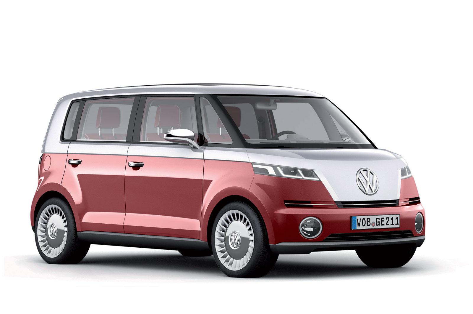 http://2.bp.blogspot.com/-D9qatMZoVM0/T-N5-ISUjMI/AAAAAAAAD10/33WHLK9FQY4/s1600/Volkswagen+Bulli+Concept+Hd+Wallpapers+2011_.jpg