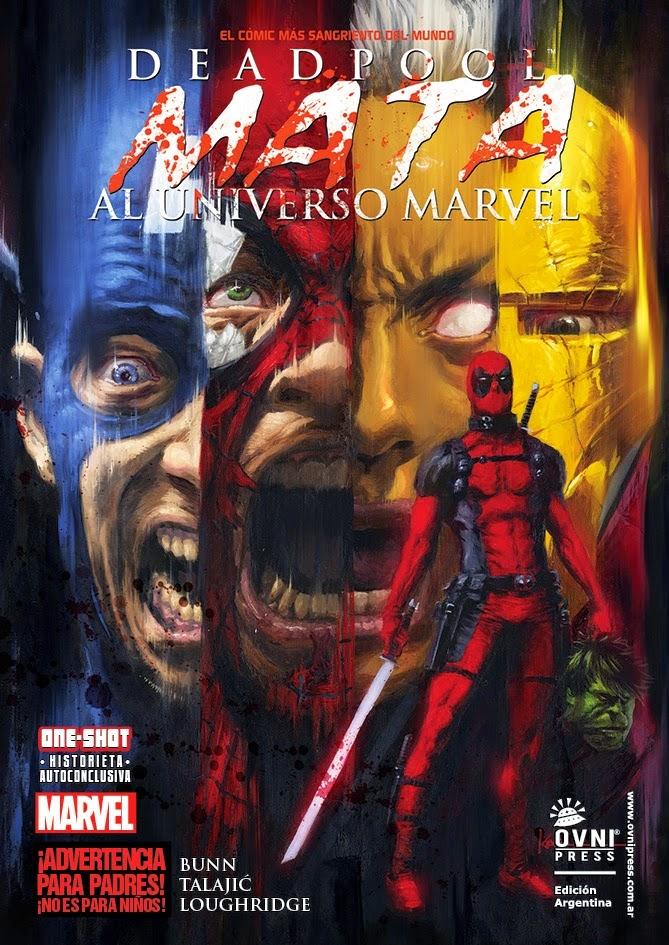 http://minhateca.com.br/andersonsilva1st/HQs/Marvel+Comics/Deadpool+mata+o+Universo+Marvel