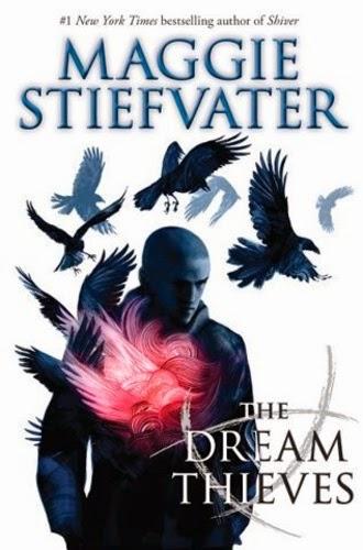 http://moly.hu/konyvek/maggie-stiefvater-the-dream-thieves