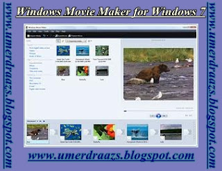 Windows 7 Full