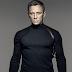 Novo featurette de '007 Contra Spectre' mostra os bastidores de James Bond no México