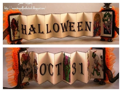 http://dominoartblog.blogspot.com/2013/10/day-30-halloween-domino-book-by-julia-v.html