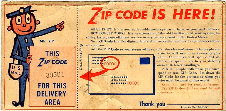 Zip code ashdod