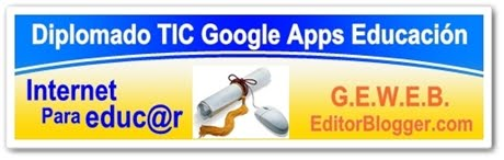 Internet Para Educar - Plataforma Educativa TIC [P.E.T.I.C.]