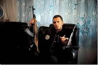 2. The Albanian Mafia