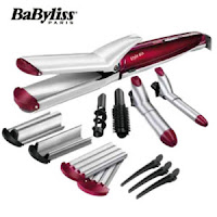 Buy Babyliss MS21E Multi Styler at Rs.2999 : Buytoearn