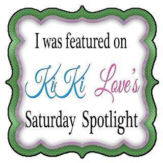 KiKi Love Creations