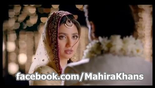Qabool Hai Campaign 2012 ~ mahira khan fan club all about mahira khan