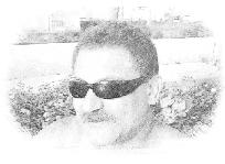 Hesham .M. Hosny 2013