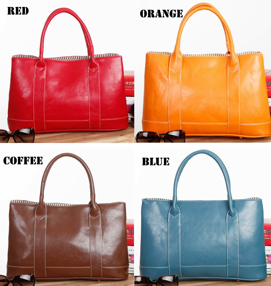 Shoulder Bag Online Shopping Malaysia 85