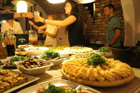 hrana-na-svadbi
