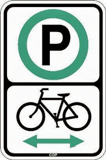 LOGO SEPEDA | Gambar Logo