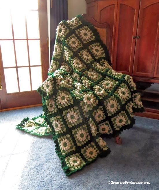 https://www.etsy.com/listing/170625996/green-lovers-large-afghan-blanket-60-x?ref=shop_home_active