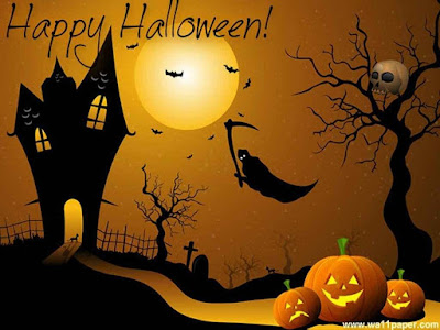 Halloween-Instagram-greetings