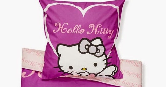 decorar cuarto de hello kitty – Dabcre.com