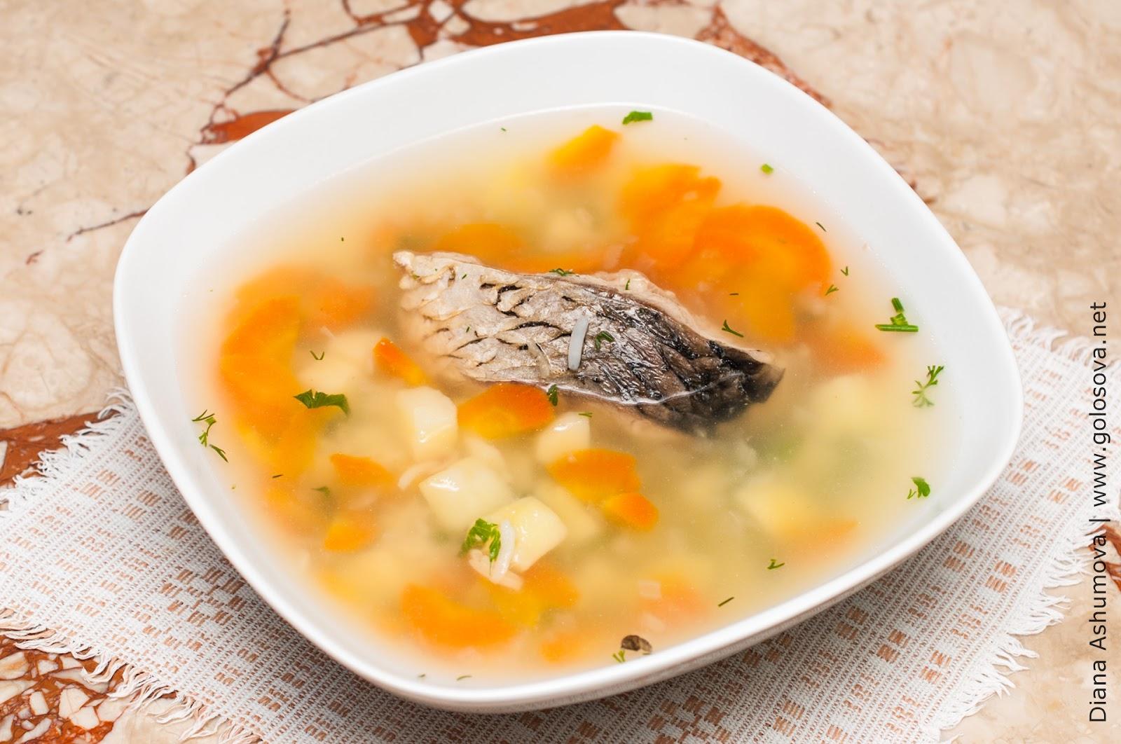 суп с пельменями и рисом рецепты с фото