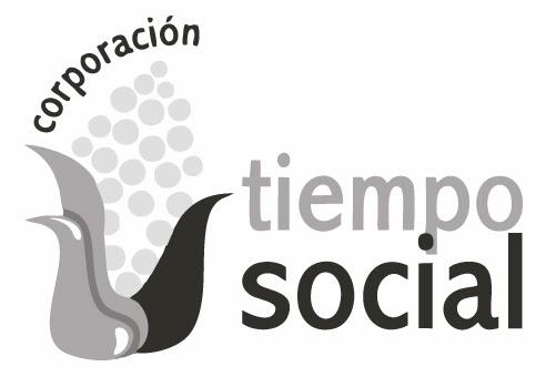 TIEMPO SOCIAL