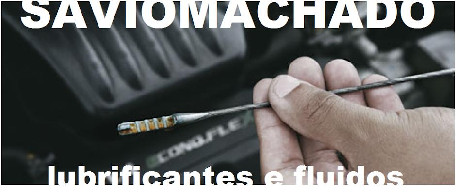 SAVIOMACHADO