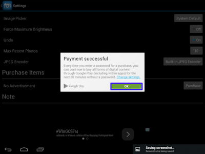 Freedom v1.0.7k Apk Unlimited In-App Purchases Hack on Android Terbaru