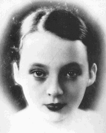 The Role Of Parents In The Lover Duras Themes