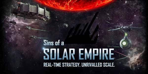 Sins-of-a-Solar-Empire-Rebellion