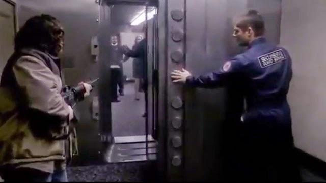 supernatural 2x12 español latino