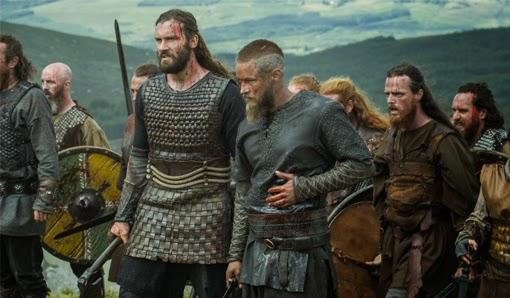 Rollo_Ragnar_tercera_temporada