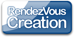 RendezVousCreation