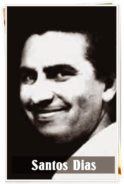 Para conhecer um pouco da história de Santo Dias da Silva, clique na imagem