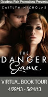 The Danger Game 5-15