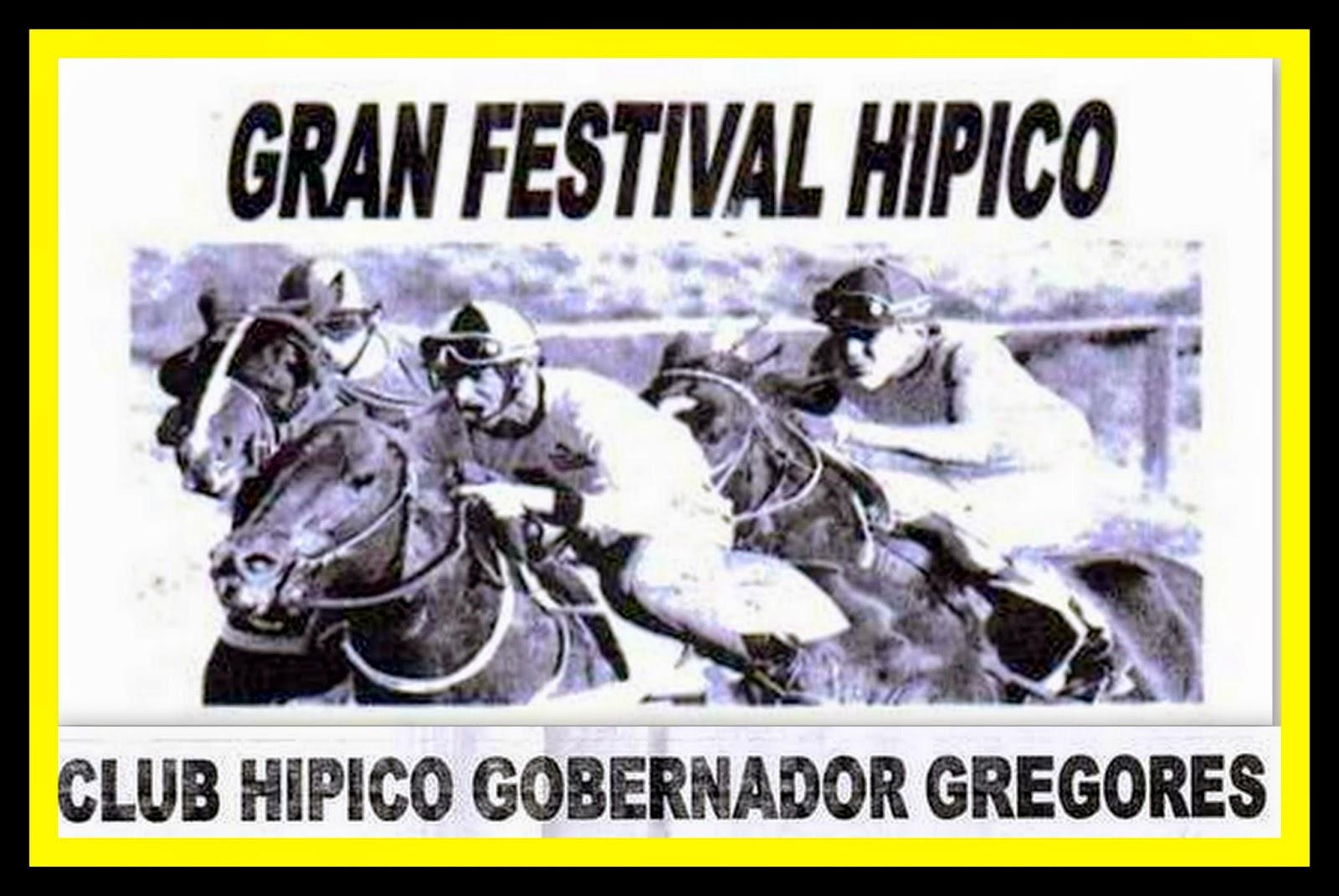 http://turfdelapatagonia.blogspot.com.ar/2014/10/0510-programa-de-carreras-de-caballos.html