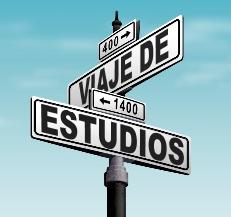Viaje de Estudios 2017