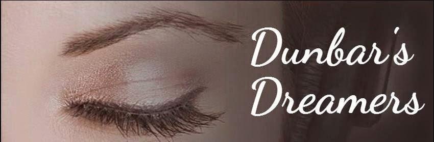 Dunbar's Dreamers