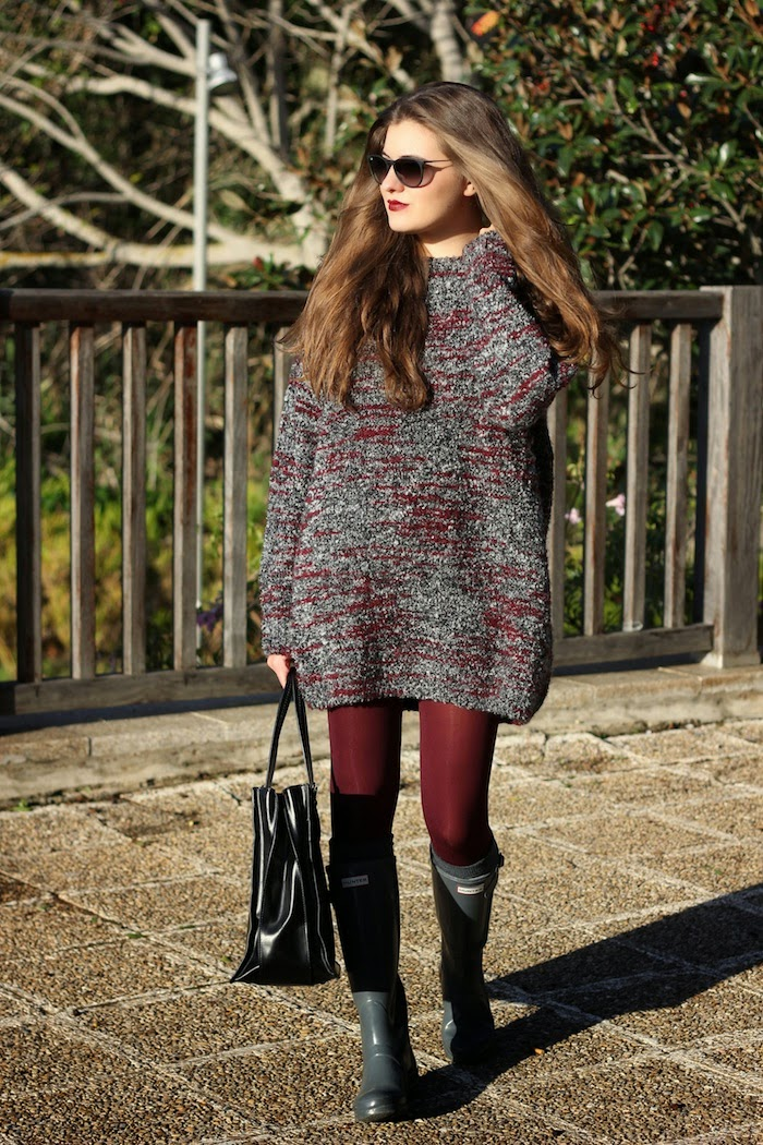 botas_agua_hunter_boots_look_outfit_como_llevar_combinar_angicupcakes01
