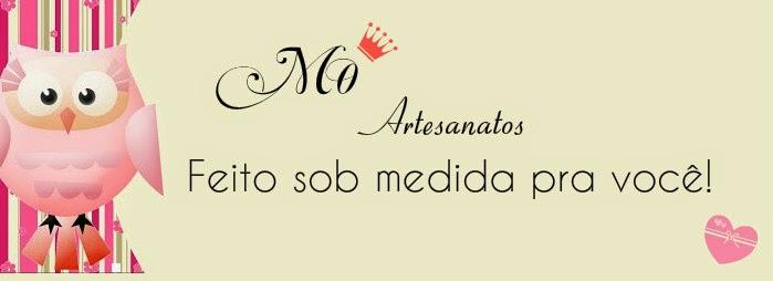 M.O. Artesanatos