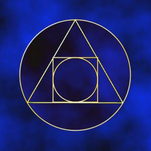 Quintessence Symbol Symbol For Quintessenc...