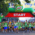 2016 Milo Marathon National Finals in Iloilo City