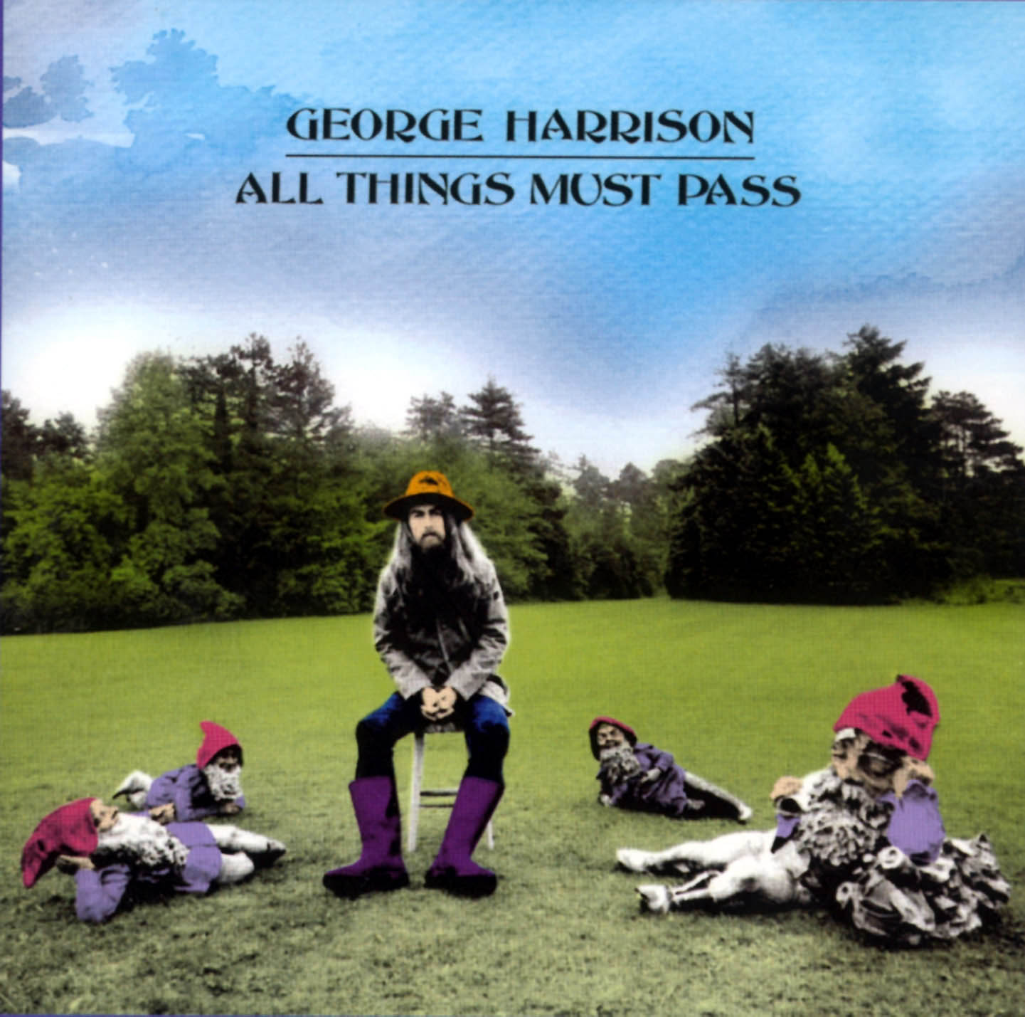 http://2.bp.blogspot.com/-DADWT0q5e8w/TtSE1E6L6XI/AAAAAAAACWM/T0Hodp05BeI/s1600/George_Harrison-All_Things_Must_Pass-Frontal.jpg