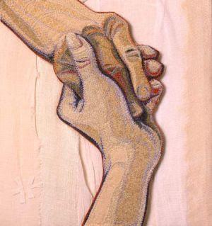 http://bambang-gene.blogspot.com/2011/06/10-manfaat-dari-disiplin-bagi-anak.html