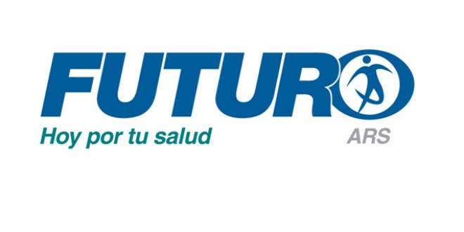 ARS FUTURO
