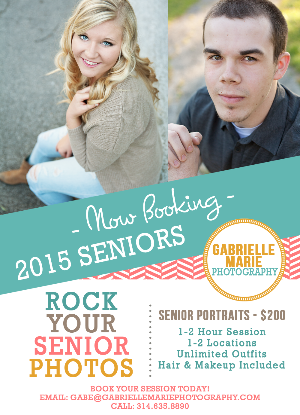 2015 senior pictures, St. Louis Senior photos, 2015 seniors, fun and creative senior portraits