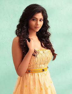 Lakshmi Devy Photos
