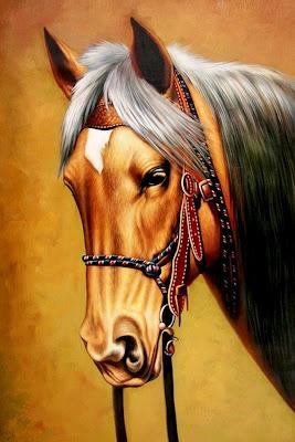 cuadro-cabeza-caballo