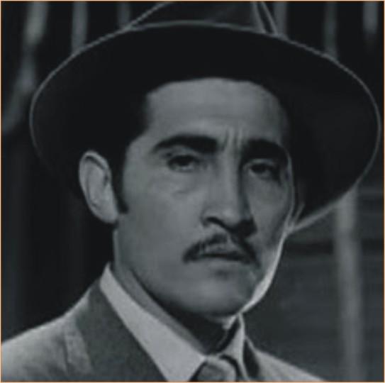 Rodolfo Acosta Net Worth