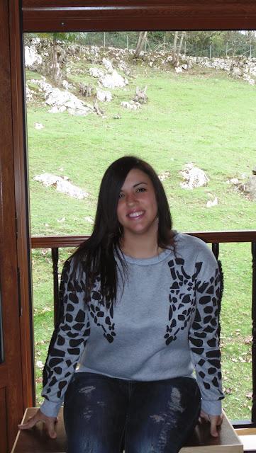 http://www.sheinside.com/Grey-Round-Neck-Symmetrical-Zebra-Print-Sweatshirt-p-146898-cat-1773.html