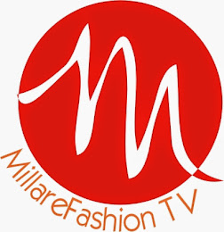 MillareFashion TV