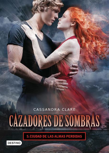 [Saga] Cazadores de Sombras - Cassandra Clare Ciudad-de-las-almas-perdidas_9788408008125-cazadores-de-sombras-destino-planeta-cubierta-calidad-jr-juvenil-romantica