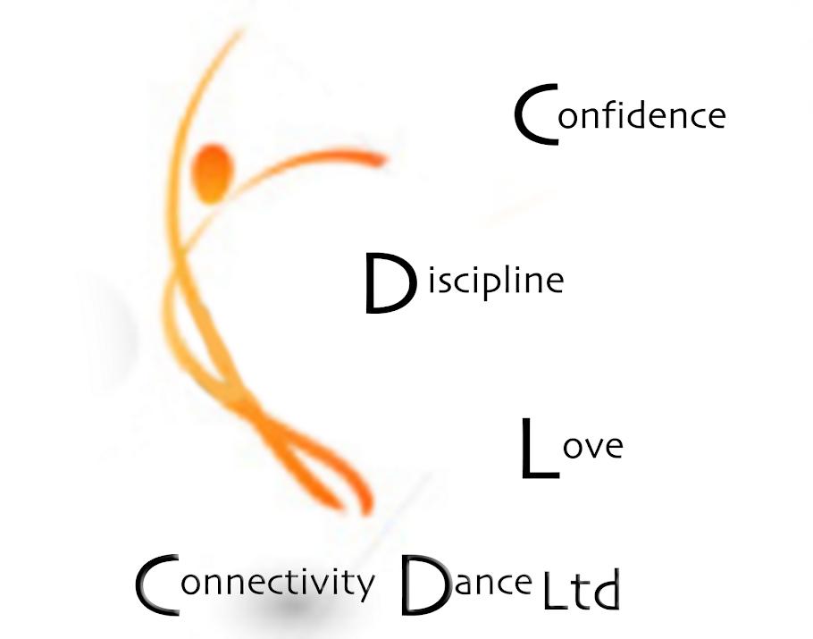 Connectivity Dance Ltd