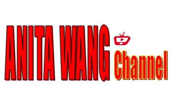ANITA WANG CHANNEL