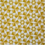 Perpetual Spring English Paper Piecing Pattern